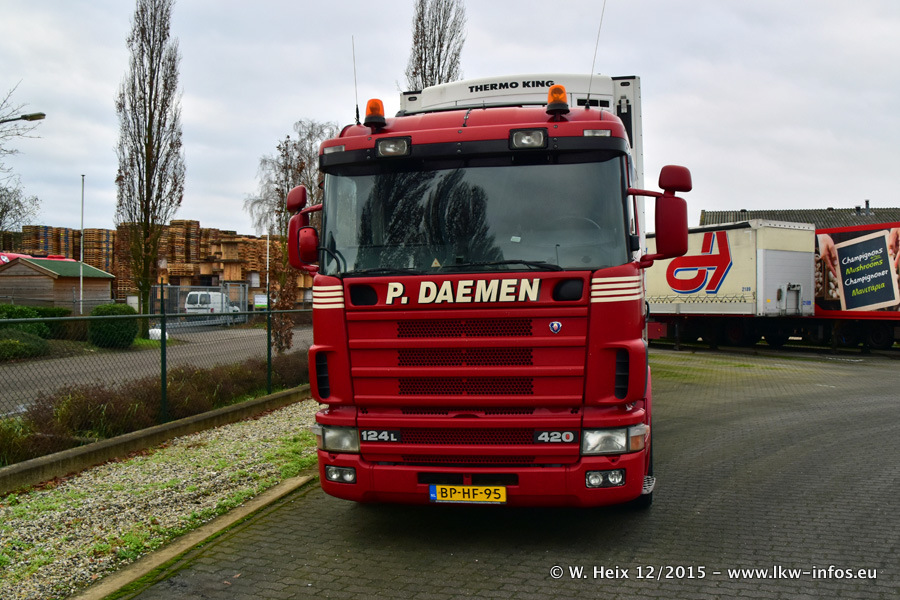Daemen-Maasbree-20151219-275.jpg