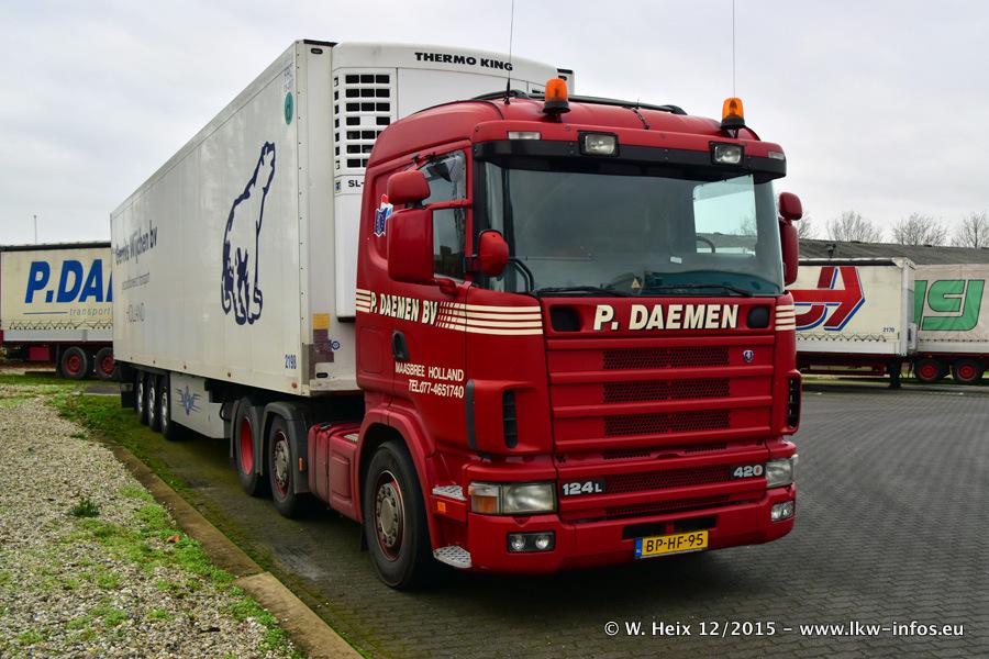Daemen-Maasbree-20151219-276.jpg