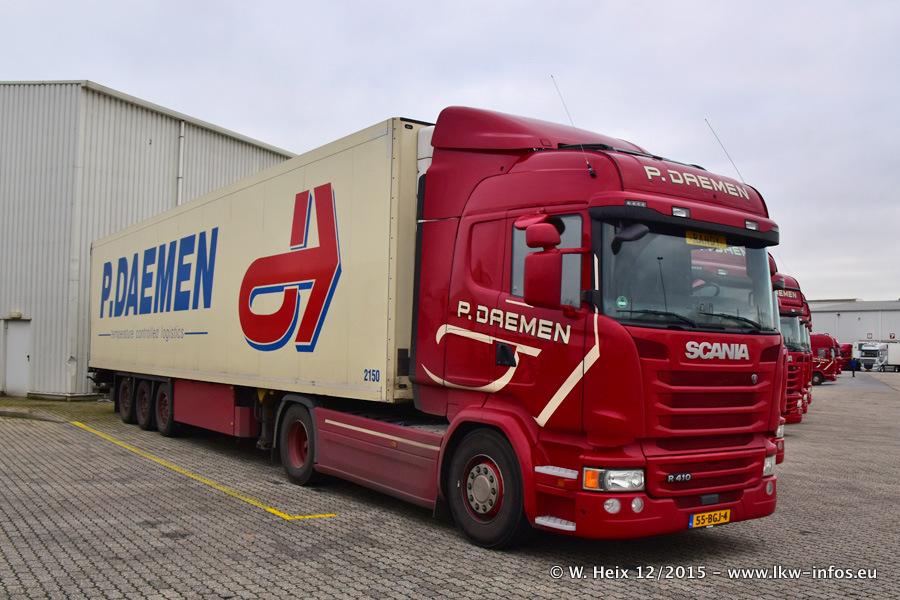 Daemen-Maasbree-20151219-277.jpg