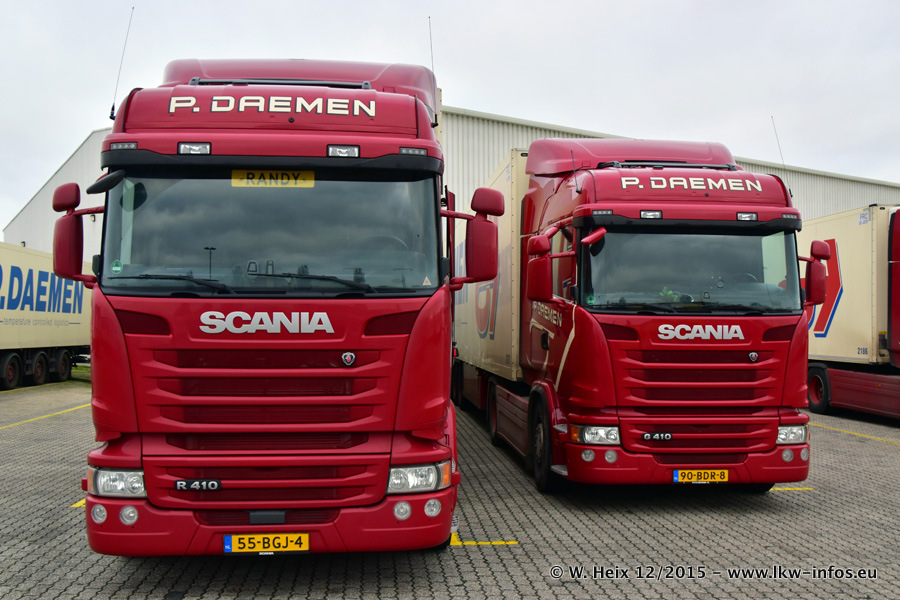 Daemen-Maasbree-20151219-280.jpg