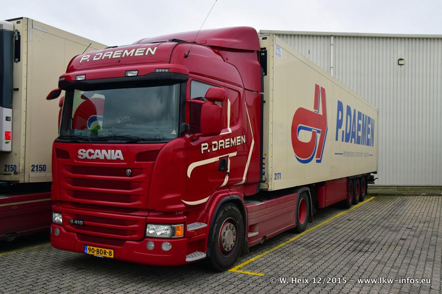 Daemen-Maasbree-20151219-284.jpg