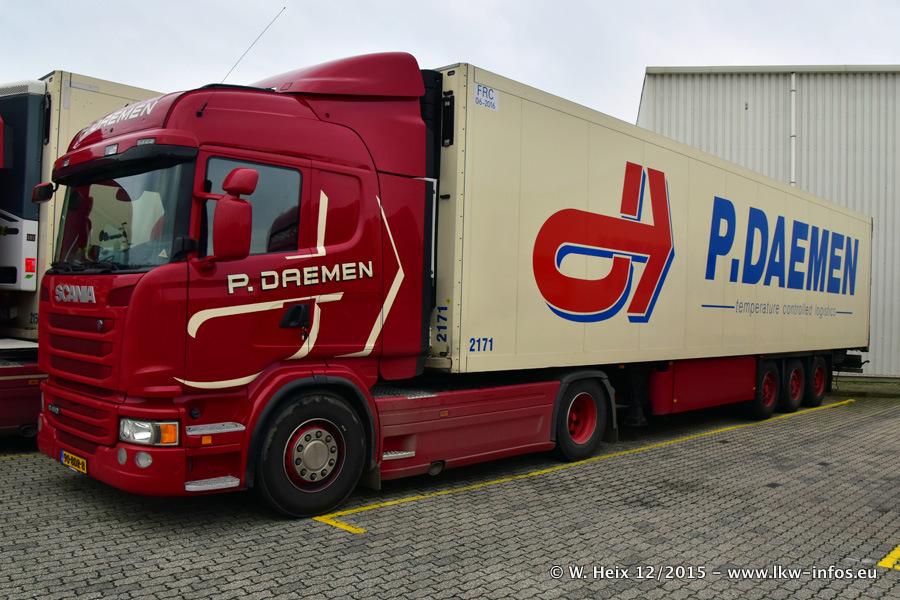 Daemen-Maasbree-20151219-286.jpg