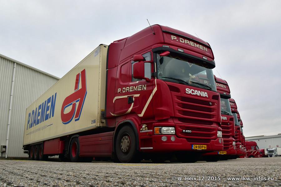 Daemen-Maasbree-20151219-288.jpg