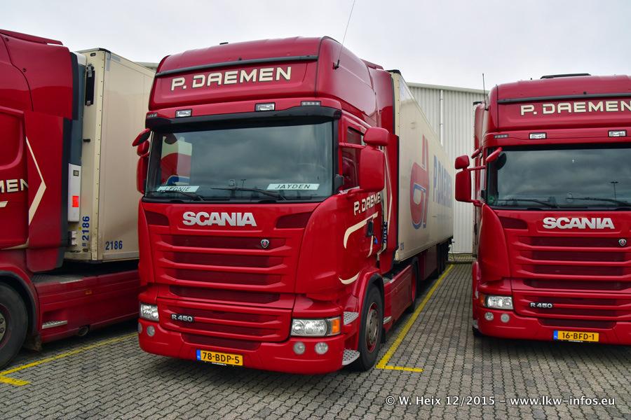 Daemen-Maasbree-20151219-295.jpg
