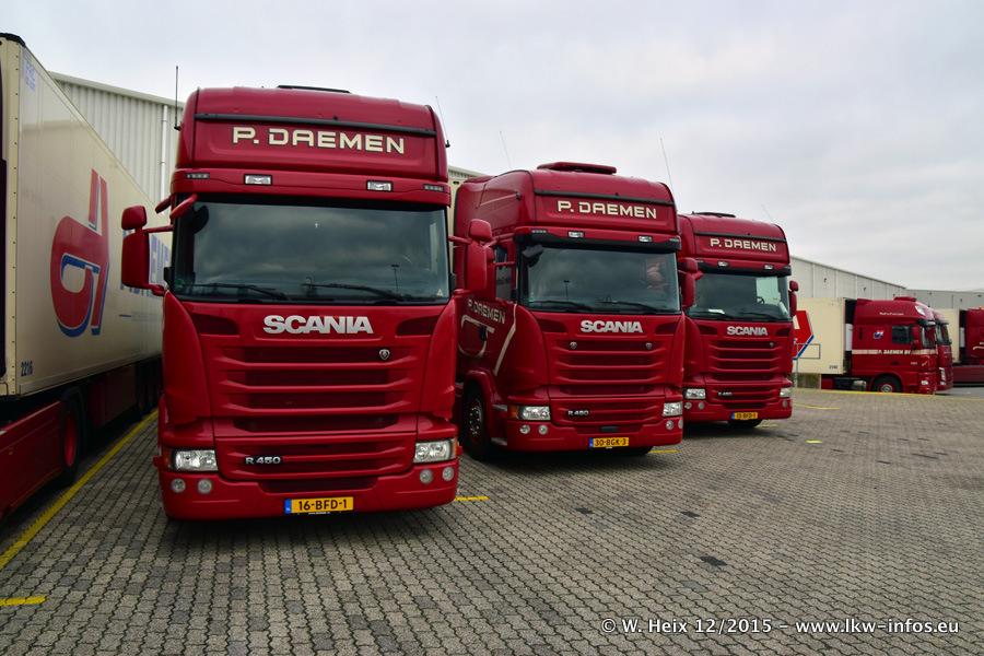 Daemen-Maasbree-20151219-296.jpg