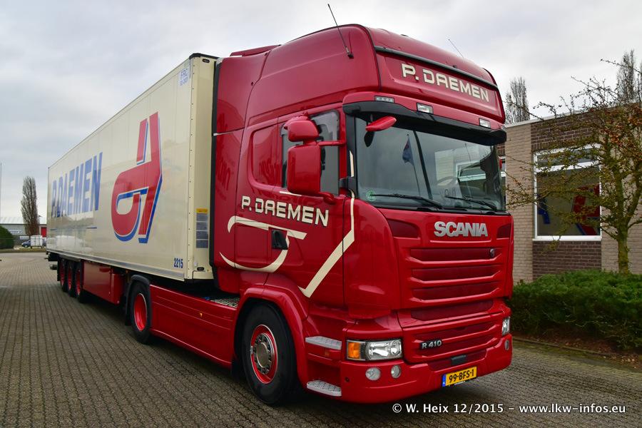 Daemen-Maasbree-20151219-301.jpg
