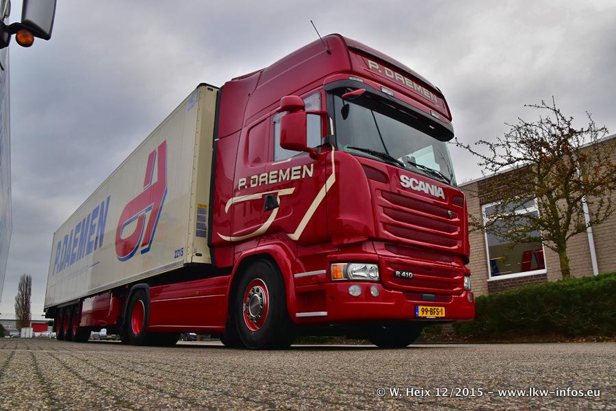 Daemen-Maasbree-20151219-302.jpg
