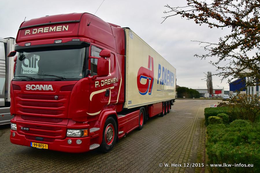 Daemen-Maasbree-20151219-305.jpg