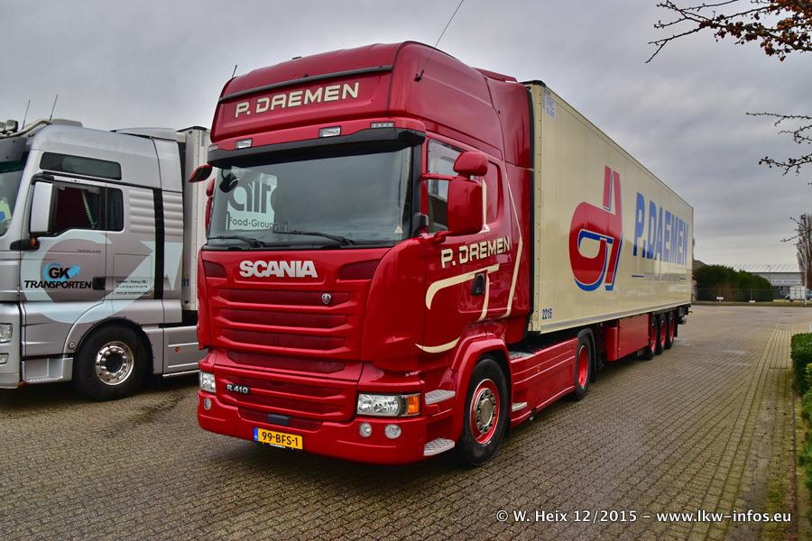 Daemen-Maasbree-20151219-306.jpg