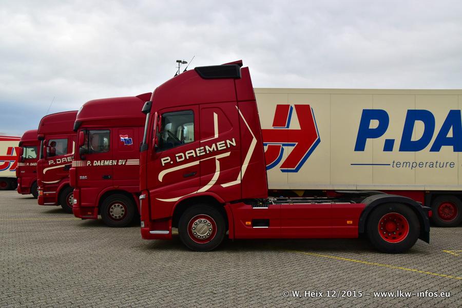 Daemen-Maasbree-20151219-317.jpg