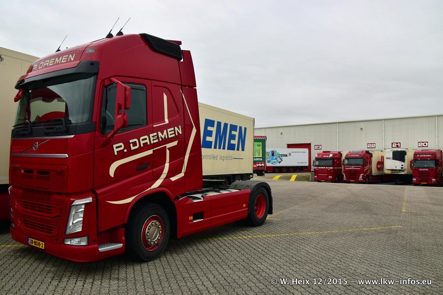 Daemen-Maasbree-20151219-318.jpg