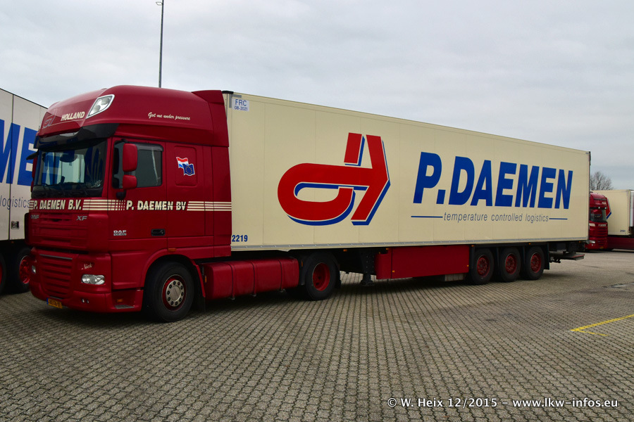 Daemen-Maasbree-20151219-320.jpg