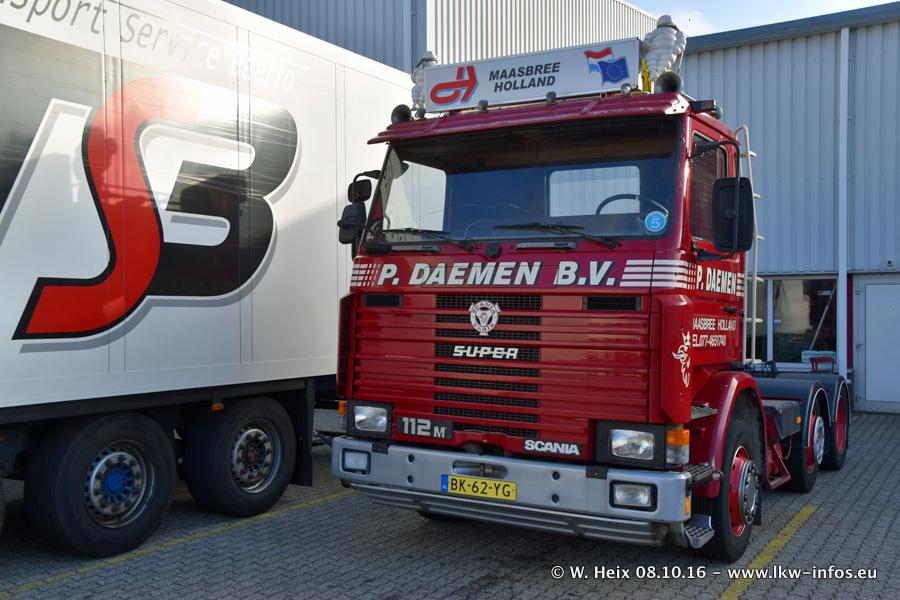 Daemen-20161008-00016.jpg