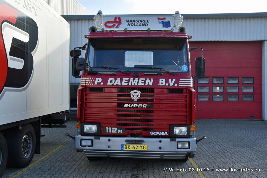 Daemen-20161008-00017.jpg