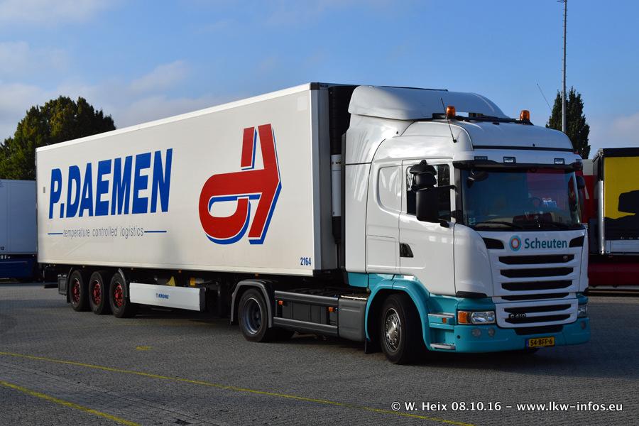 Daemen-20161008-00018.jpg