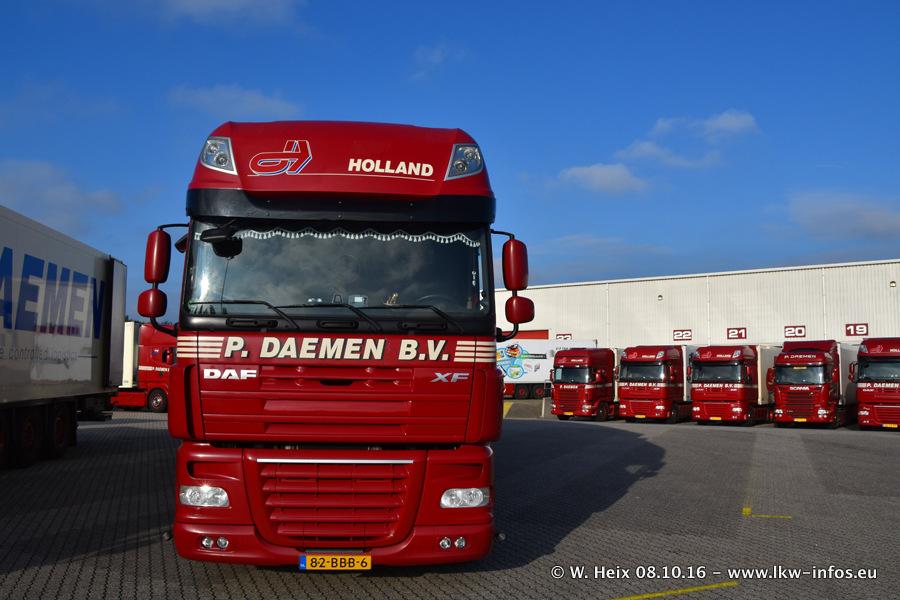 Daemen-20161008-00024.jpg