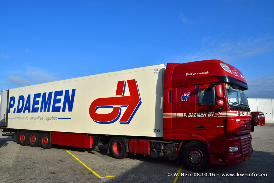 Daemen-20161008-00037.jpg