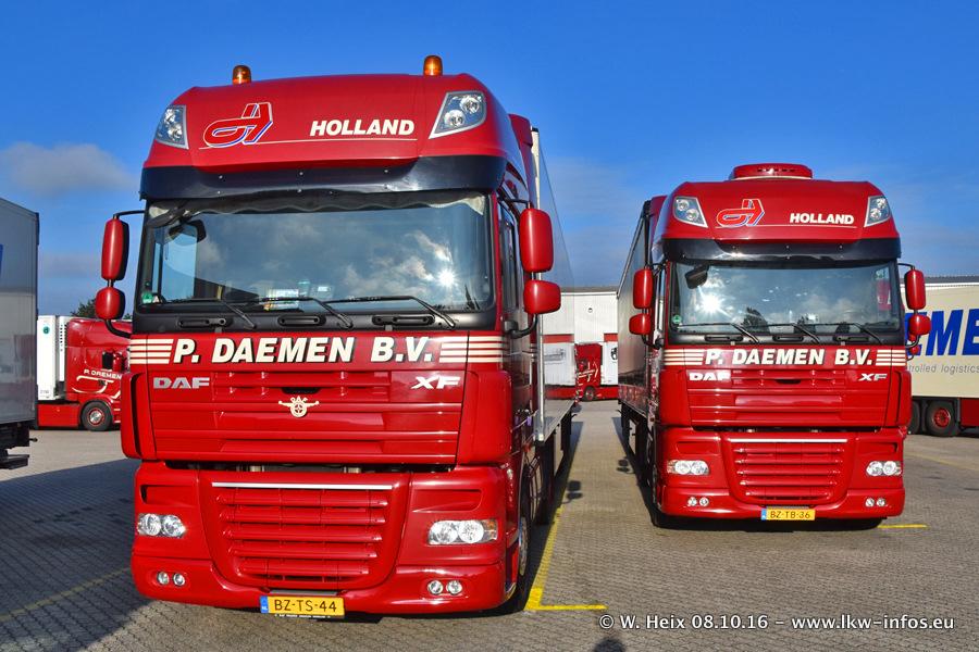 Daemen-20161008-00055.jpg