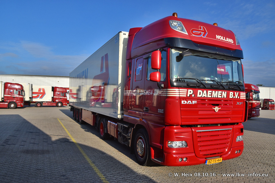 Daemen-20161008-00057.jpg