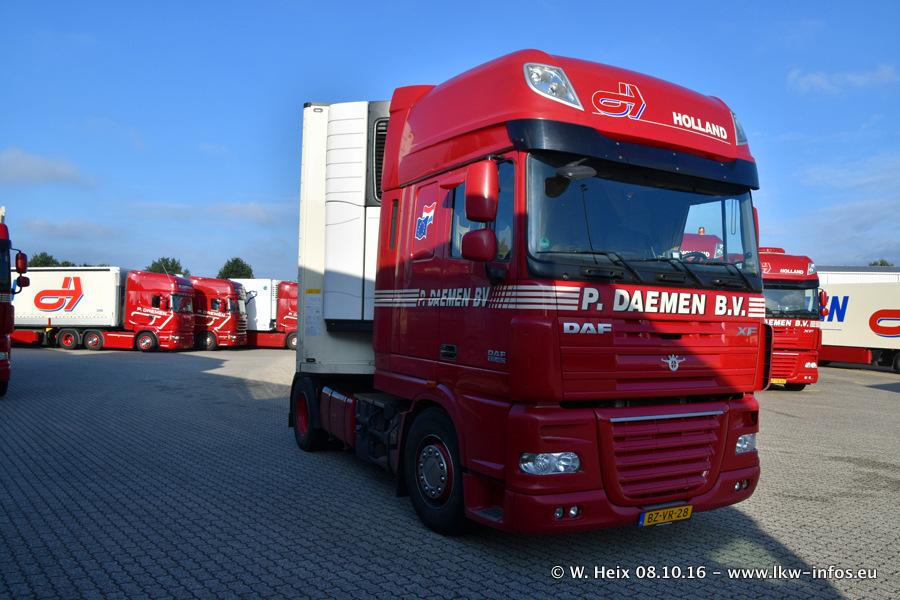 Daemen-20161008-00064.jpg