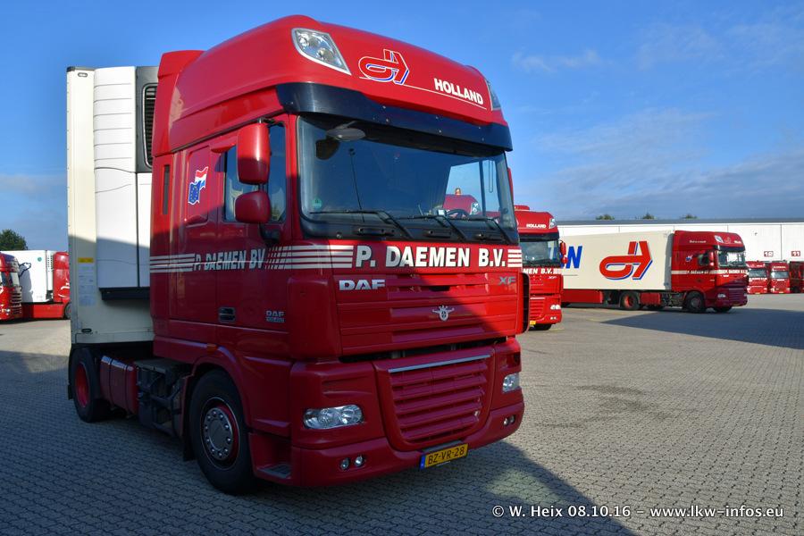 Daemen-20161008-00065.jpg