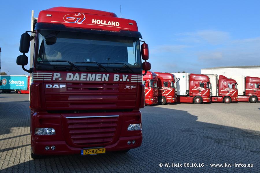 Daemen-20161008-00068.jpg