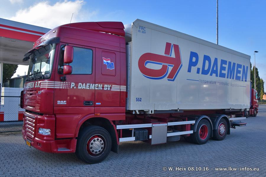 Daemen-20161008-00070.jpg