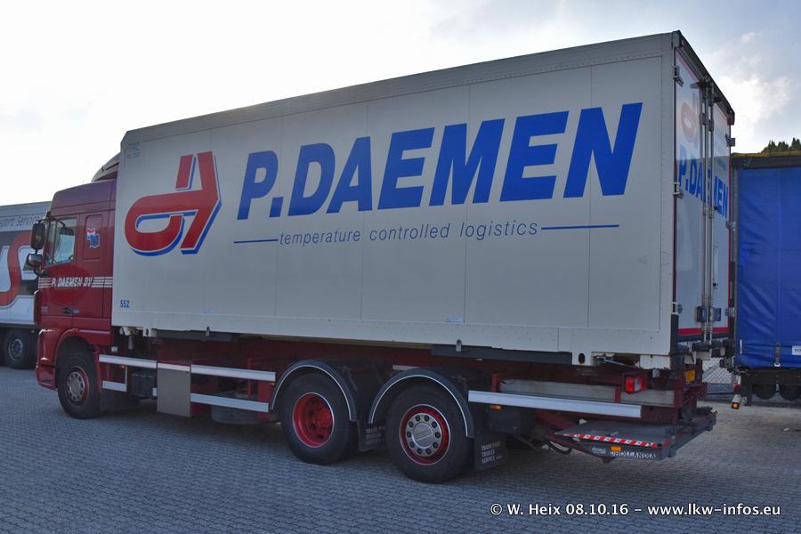 Daemen-20161008-00073.jpg