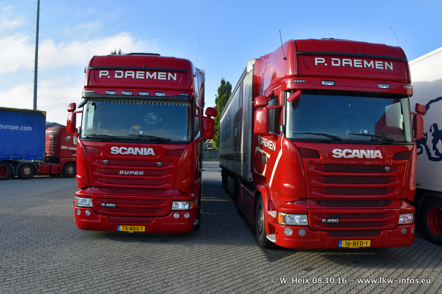 Daemen-20161008-00082.jpg