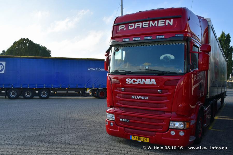Daemen-20161008-00083.jpg