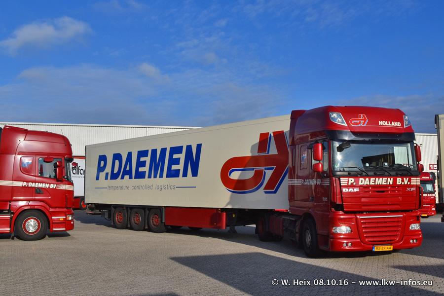 Daemen-20161008-00093.jpg