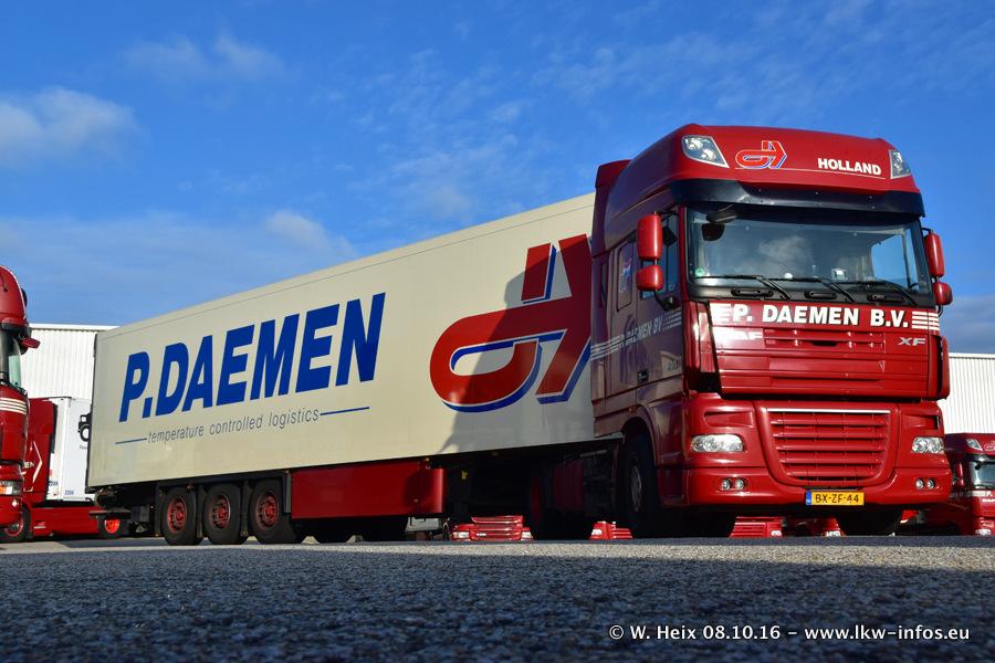 Daemen-20161008-00094.jpg