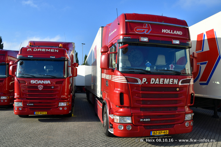 Daemen-20161008-00103.jpg