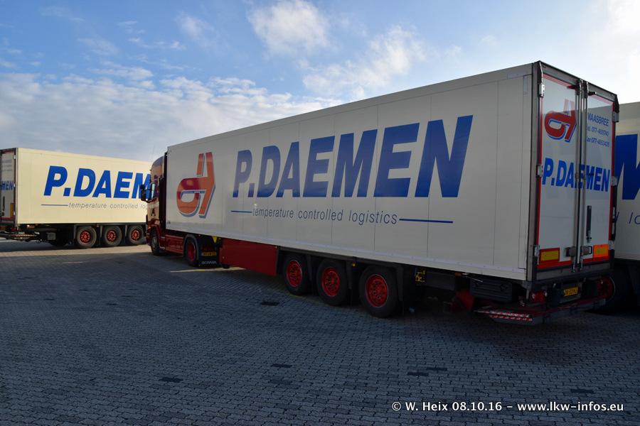 Daemen-20161008-00112.jpg