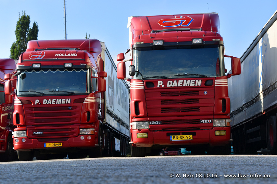 Daemen-20161008-00117.jpg