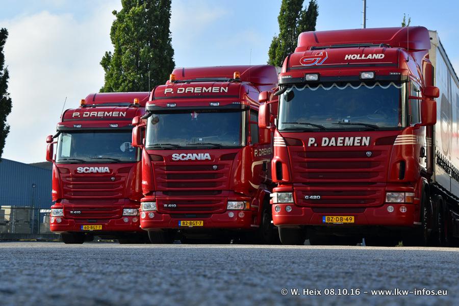 Daemen-20161008-00118.jpg