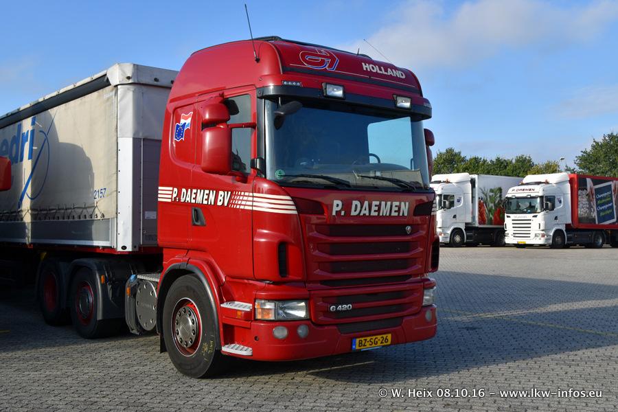 Daemen-20161008-00120.jpg
