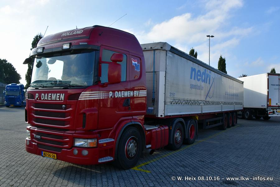 Daemen-20161008-00123.jpg