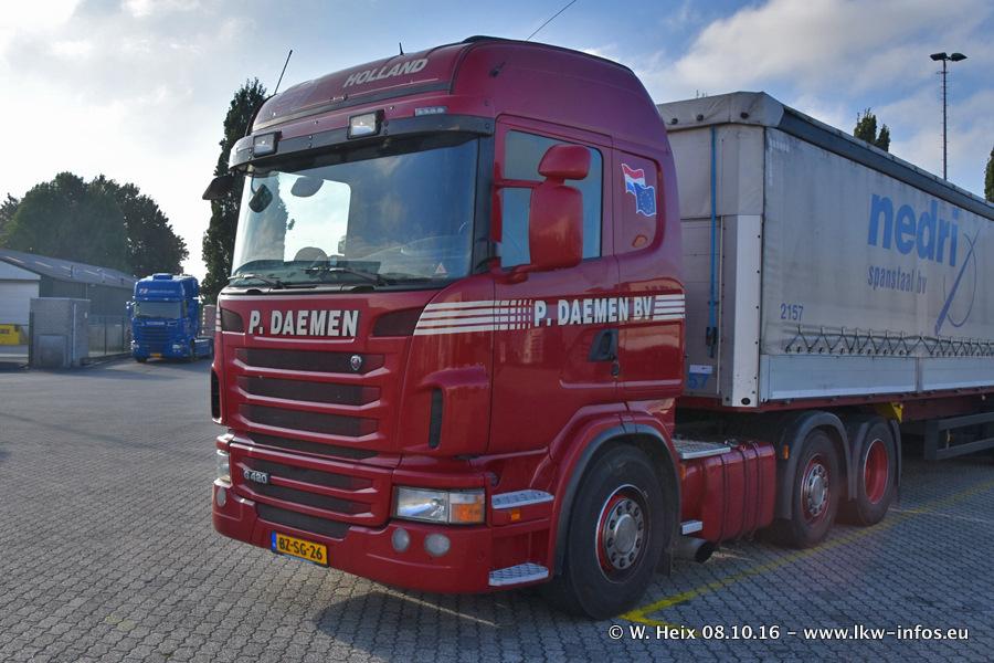 Daemen-20161008-00124.jpg