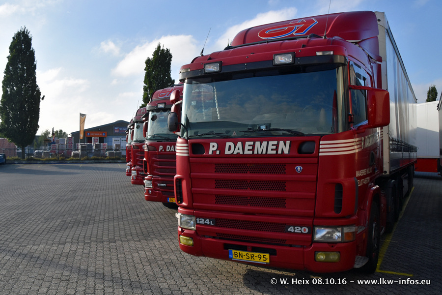 Daemen-20161008-00126.jpg