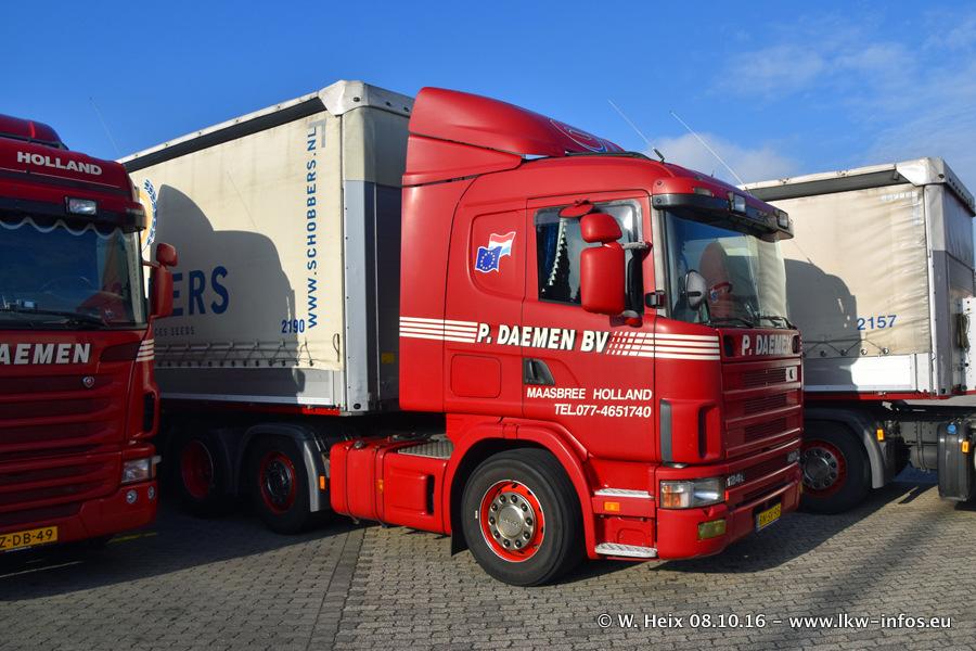Daemen-20161008-00130.jpg