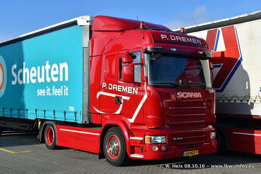 Daemen-20161008-00139.jpg