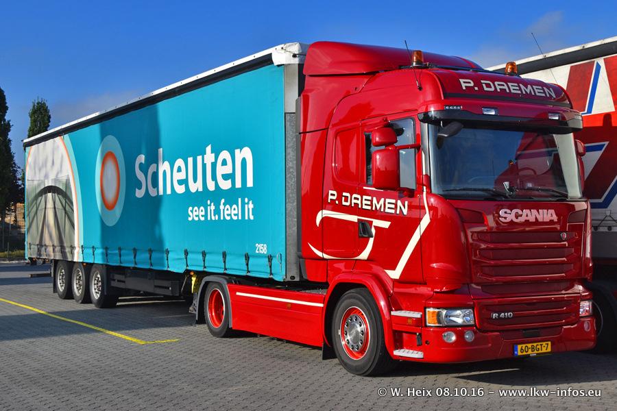 Daemen-20161008-00140.jpg