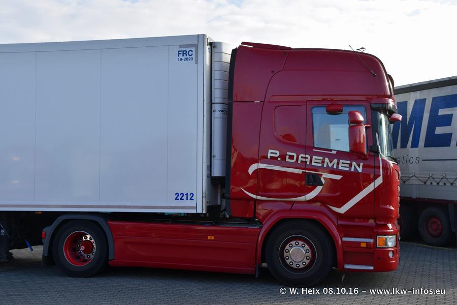Daemen-20161008-00150.jpg