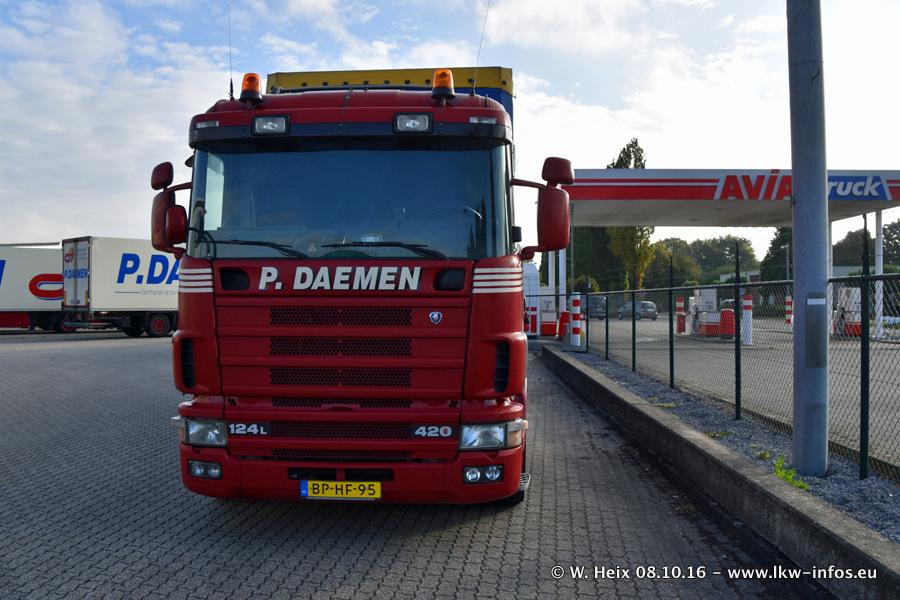 Daemen-20161008-00153.jpg