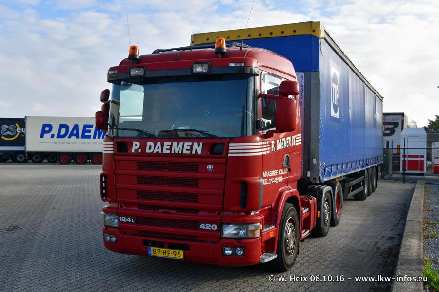 Daemen-20161008-00154.jpg