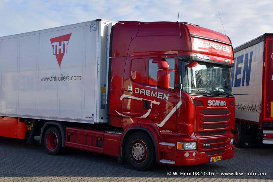 Daemen-20161008-00156.jpg