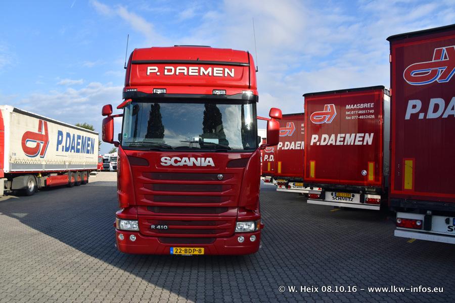 Daemen-20161008-00159.jpg