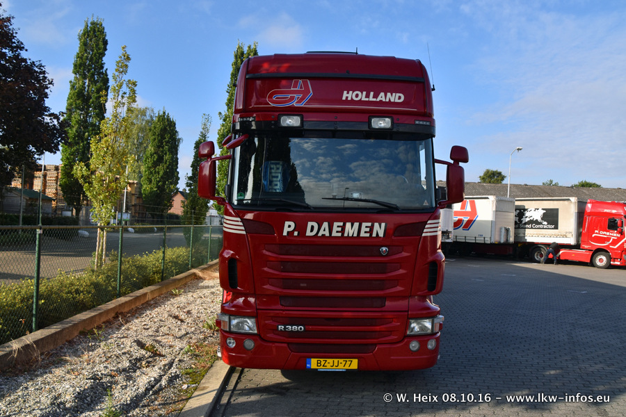 Daemen-20161008-00169.jpg