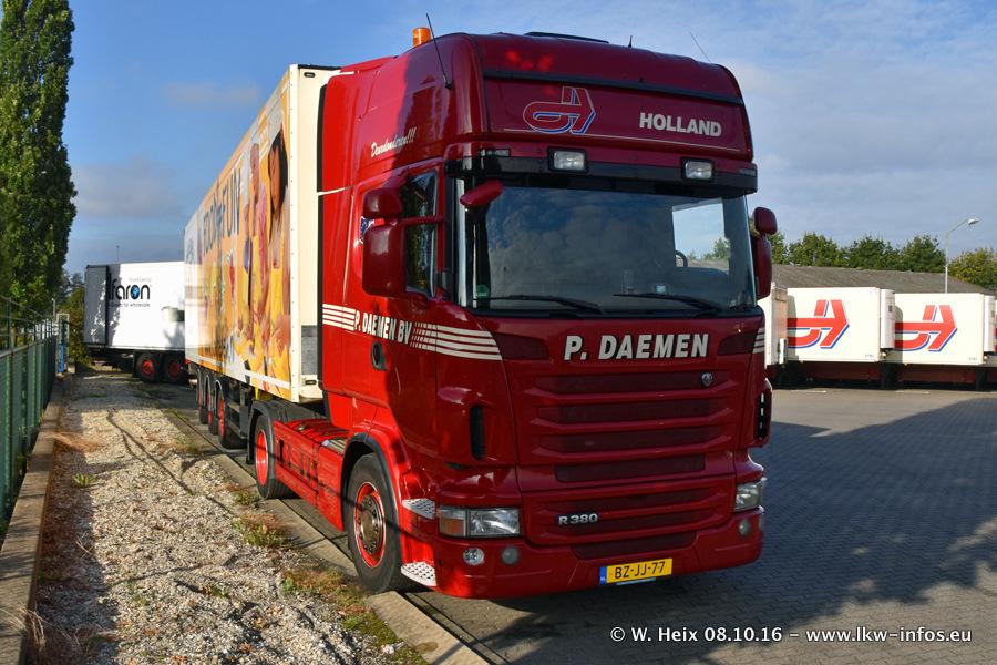 Daemen-20161008-00170.jpg